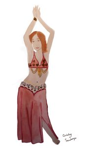 red-belly-dancer_mini