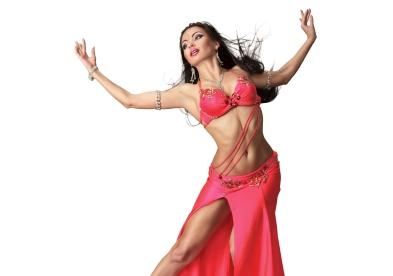 Sarikaya Dance contact info