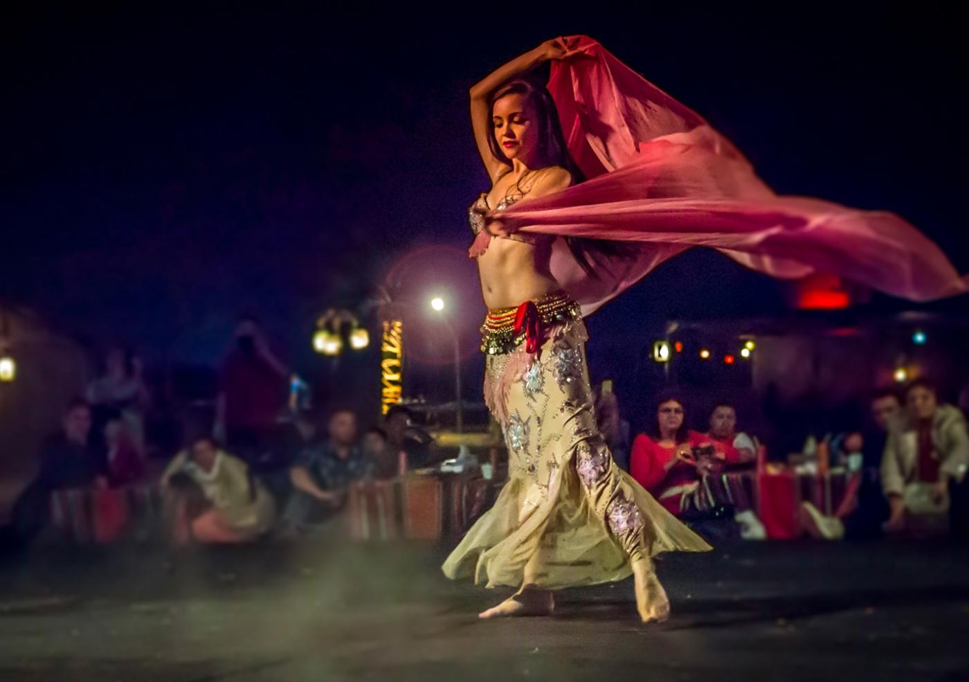 egypt dancer web